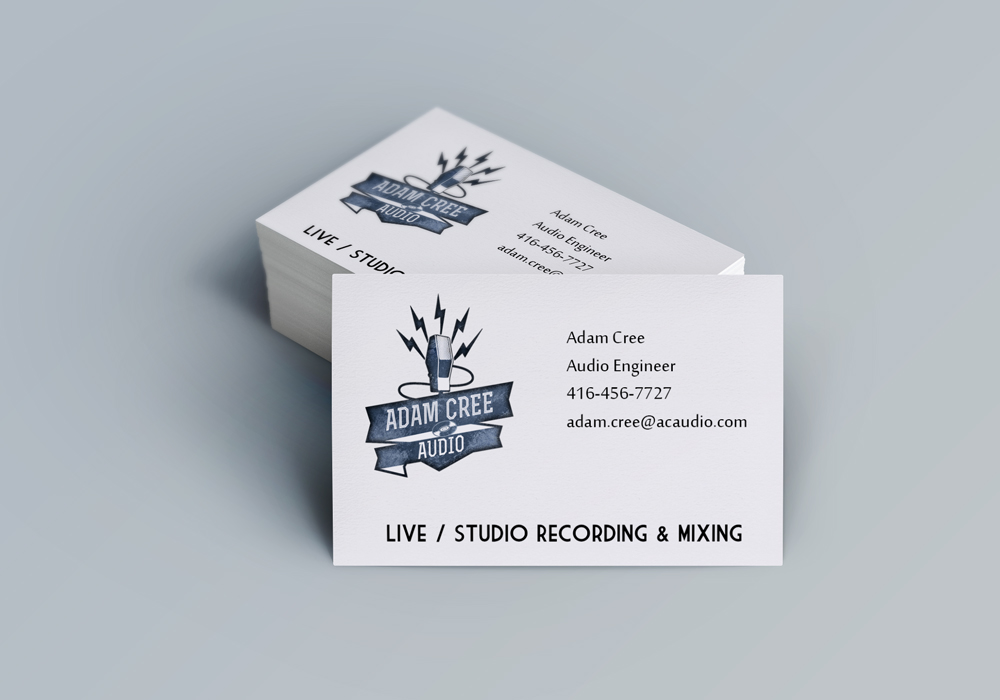 Comfortable animation business cards pictures inspiration business magnificent animation business cards photos business card ideas colourmoves Choice Image
